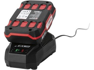 PARKSIDE® Akumulátor PAP 20 A1 a nabíječka PLG 20 A1