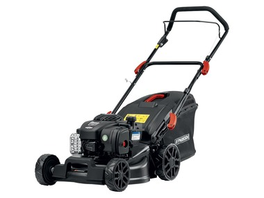PARKSIDE® Benzínová sekačka na trávu PBM 450 C2