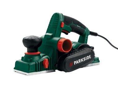 PARKSIDE® Elektrický hoblík PEH 30 C3