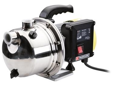 PARKSIDE® Zahradní čerpadlo FGPS 1100 A1
