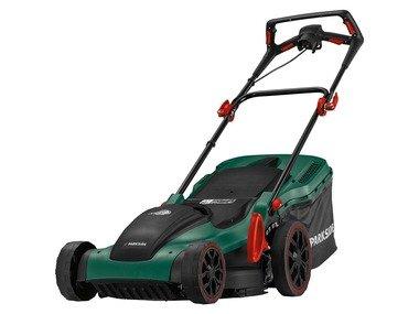 PARKSIDE® Elektrická sekačka na trávu PRM 1800 A1