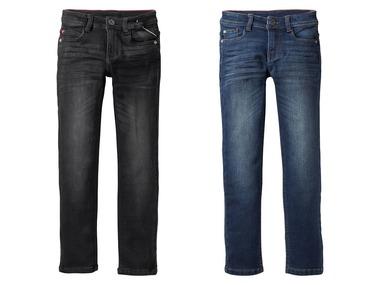 PEPPERTS® Chlapecké džíny