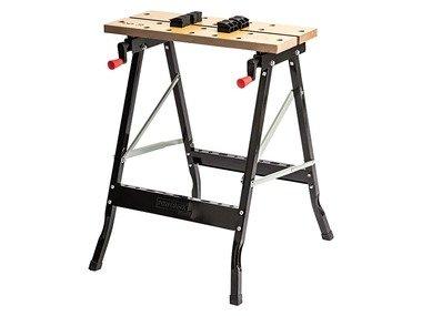 POWERFIX® Přenosný pracovní stůl