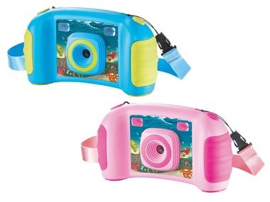 SILVERCREST® Dětská kamera SKK 2 A1
