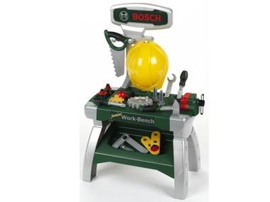 TheoKlein Pracovní stůl Bosch Junior