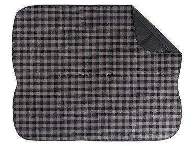ZOOFARI® Ochranná deka do auta