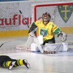 MS v hokeji 2021 Bělorusko a Lotyšsko : program, zápasy, výsledky a vstupenky 1