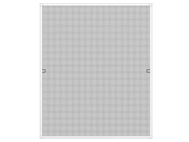 wip Ochrana proti hmyzu na okno 100 x 120 cm