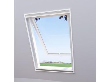 wip Střešní okno 2 v 1