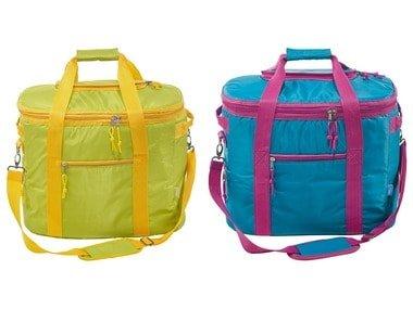 """CRIVIT® Chladicí taška """"CKT 35 A1"""""""