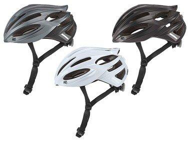 CRIVIT®PRO Cyklistická helma Big Ride 2019
