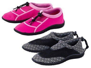 CRIVIT® Dámská obuv do vody