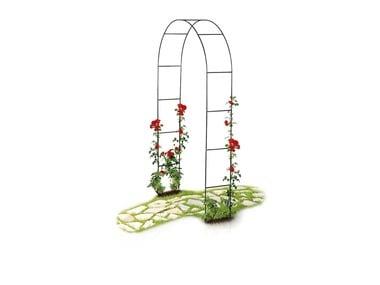 FLORABEST® Oblouk na růže