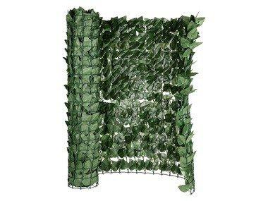 FLORABEST® Umělý živý plot