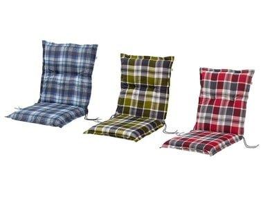 FLORABEST® Luxusní potah na židli
