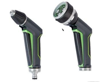 FLORABEST® Stříkací pistole/sprcha