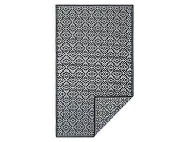 FLORABEST® Venkovní koberec