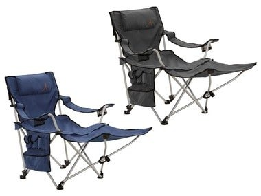 Grand Canyon Kempinková židle / lehátko Giga