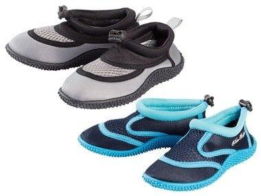 LUPILU® Chlapecká obuv do vody