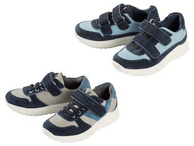 """LUPILU® Chlapecká obuv """"Sneaker"""""""