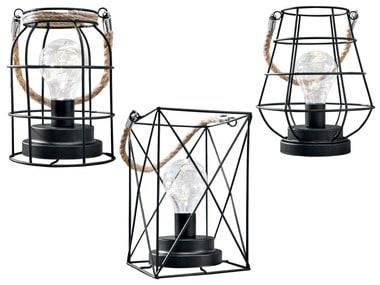 MELINERA® LED dekorační svítidlo