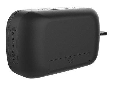 MOTOROLA Bluetooth reproduktor Sonic Play 150