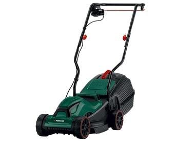 PARKSIDE® Elektrická sekačka na trávu PRM 1200 A1