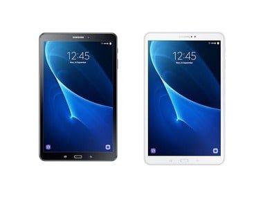 """SAMSUNG Galaxy Tab A 10.1"""" T580 WiFi 32GB Tablet"""