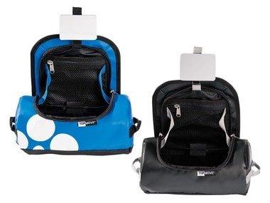TOPMOVE® Outdoorová kosmetická taška