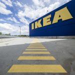 IKEA - jak se získat IKEA Family a objednat online 1