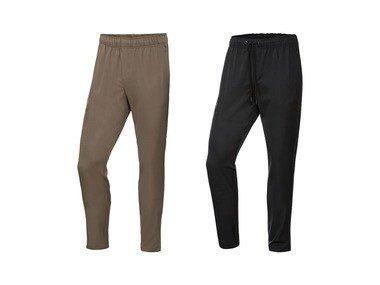 CRIVIT® Pánské volnočasové kalhoty