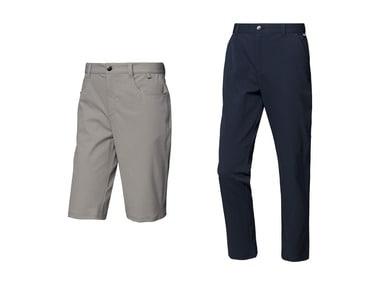 CRIVIT®PRO Pánské kalhoty na golf