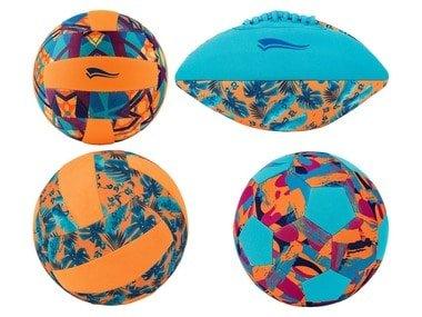 CRIVIT® Neoprenový míč