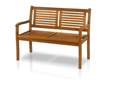 FLORABEST® Zahradní lavička ACACIA