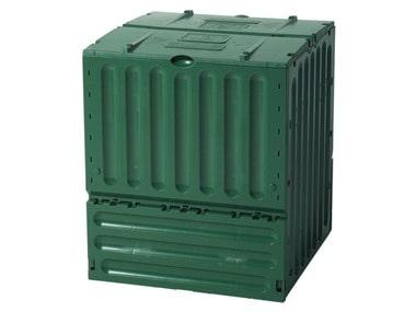 GARANTIA Kompostér ECO-KING 600 l