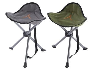 Grand Canyon Skládací židlička