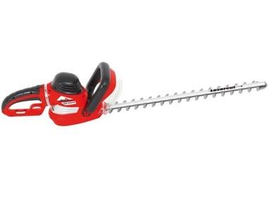 Grizzly Elektrické nůžky na živý plot EHS 750-69 D