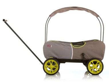 Hauck TOYS FOR KIDS Ruční vozík Eco Mobil
