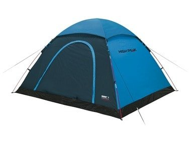 High Peak Stan Monodome XL