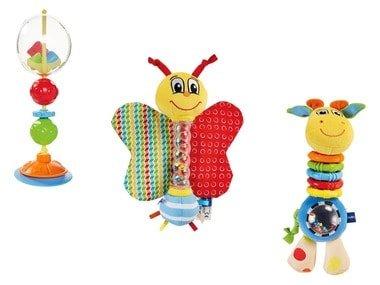 LUPILU® Dětská hračka