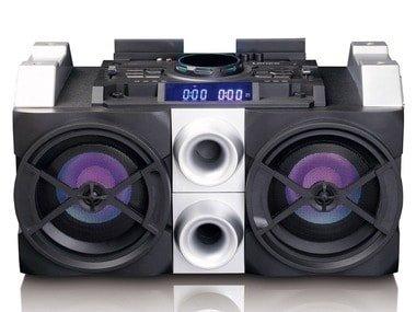Lenco Reproduktor PMX-150