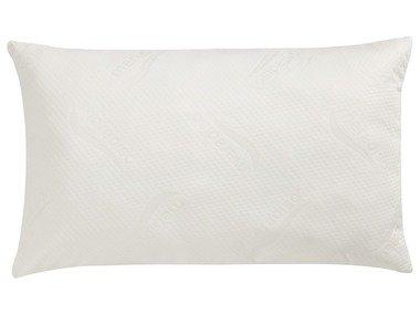 MERADISO® Viskoelastický polštář
