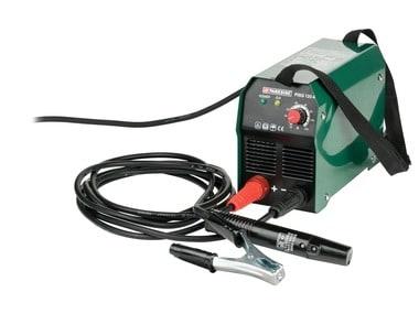 PARKSIDE® Invertorová svářečka PISG 120 A1