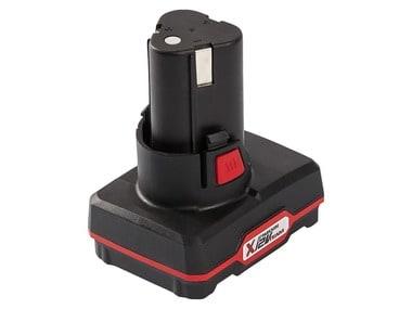 PARKSIDE® Li-Ion akumulátor pro nástroje řady X 12 V / 4 Ah