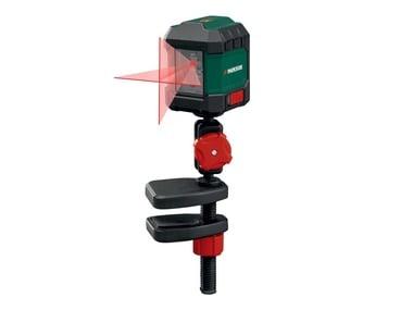 PARKSIDE® Křížový liniový laser PKLL 7 C3