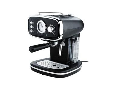 SILVERCREST® Espresso kávovar SEMS 1100 A1