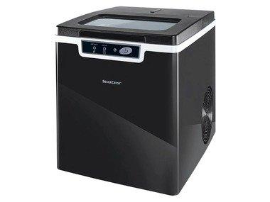 SILVERCREST® Výrobník ledu SEMK 105 A1