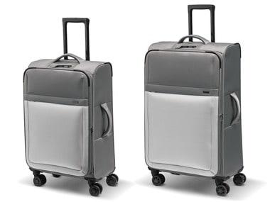 TOPMOVE® Sada cestovních kufrů