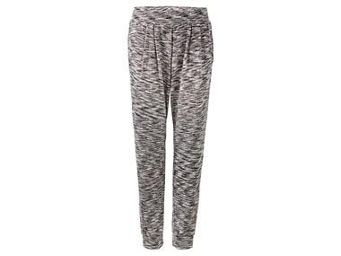 CRIVIT® Dámské fitness kalhoty (XS (32/34)