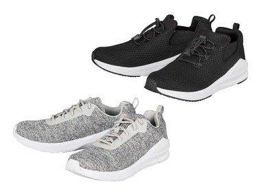 CRIVIT® Dámská volnočasová obuv